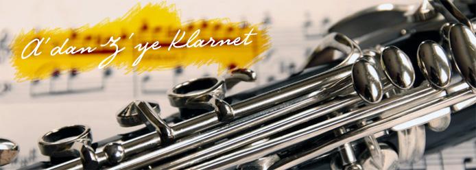 klarnet-kursu-izmir-karşıyaka